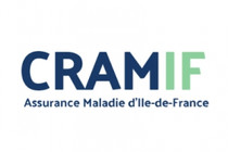 Cramif-logo.jpg