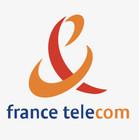 france-telecom.jpg