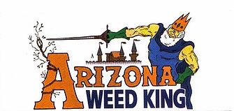 Weed Control Arizona, Weed Control Mesa, Weed Control Tempe, Weed Control Anthem, Weed Control Fountain Hills, Weed Control Scottsdale, Weed Control Phoenix,Weed Control Queen Creek, Weed Control Sun City