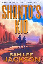 ShontosKid_ebook.jpg