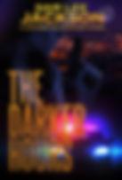 DarkerHours front cover.jpg