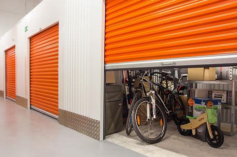 indoor storage.jpg