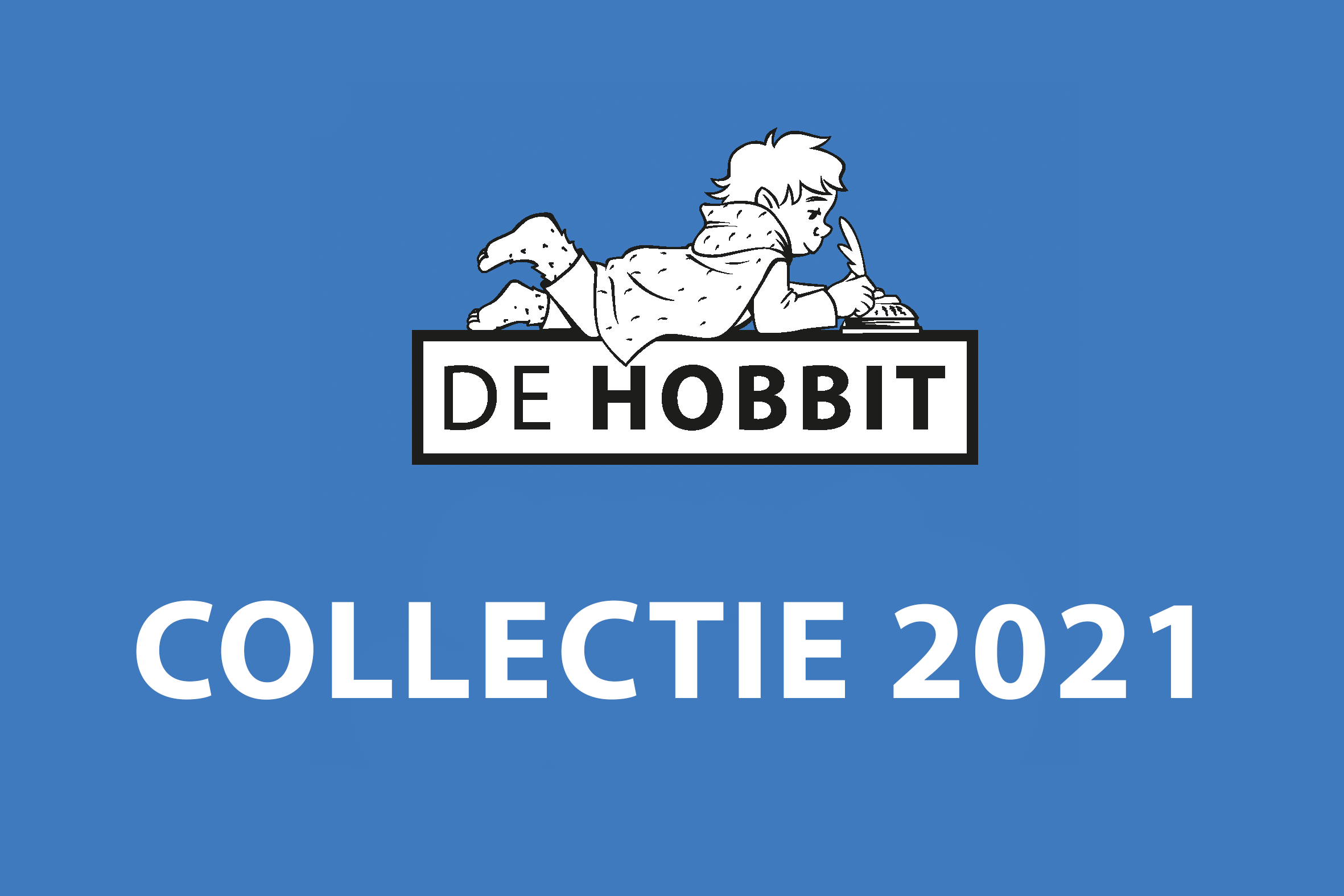 COLLECTIE 2021