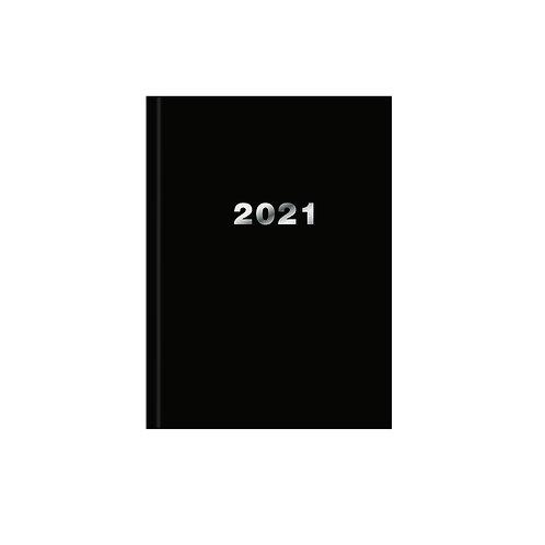 Agenda Pocket A6 D1 2021
