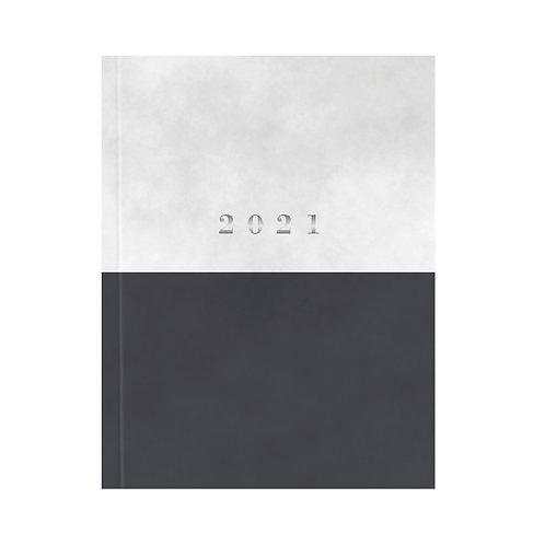 Agenda Basic Extra D2 2021