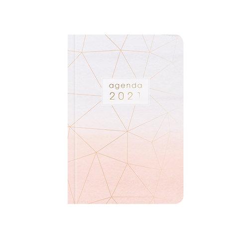 Agenda Basic Extra D1 2021