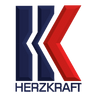 logo-herzkraft_edited.png