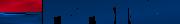 2019 PEPSTORE Logo.png