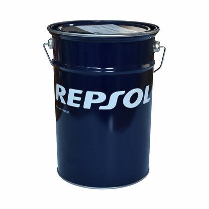 Repsol Grasa Litica Centralizados-00  5 kg