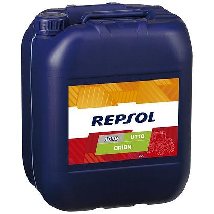 Repsol Orion UTTO 20 L