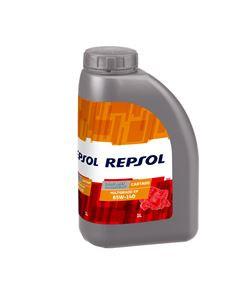 Repsol Cartago Multigrado E.P. 85W140 1L