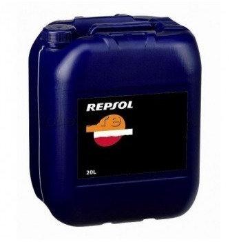 Repsol HYDROFLUX HVLP 46 20L