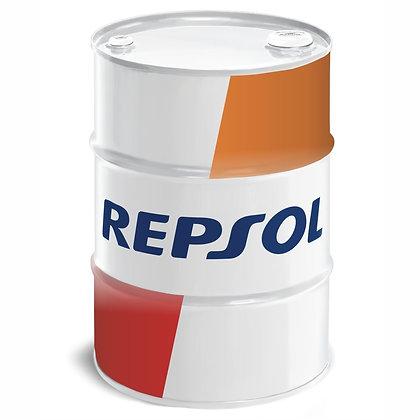 Repsol Elite 50501 TDI 5W40 60L