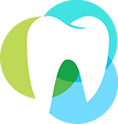 Papefinch-dental-logo-Final.png