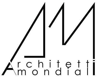 architetto mondiali