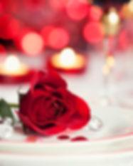 valentine-dinner-for-two.jpg