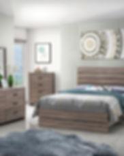 Coaster-bedroom-207041.jpg