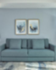 Coaster-sofa-bed-508805.jpg