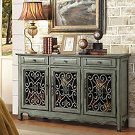 Coaster accent cabinet.jpg
