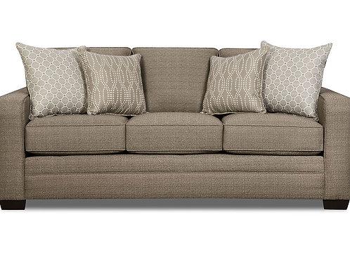 Lane furniture sofa 9065