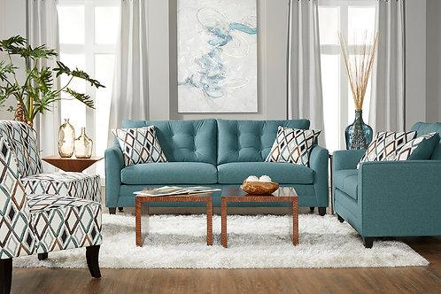 Sofa Wexler Splash