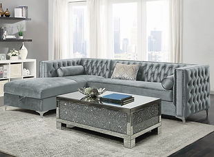 coaster-sectional-508280.jpg