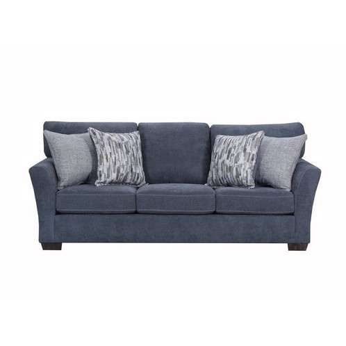 Simmons Furniture Pacific Sofa