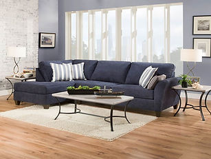 Sectional-7081-Prelude-Navy.jpg