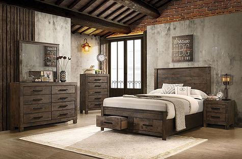 Coaster-Bedroom-222631.jpg