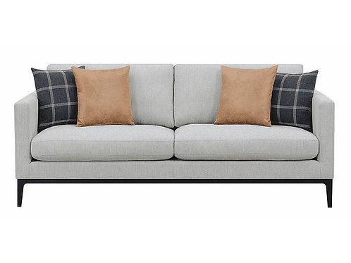 Sofa Asherton
