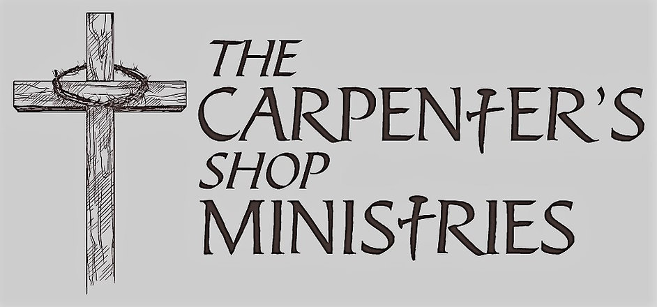 The-Carpenters-Shop-Ministries gray.jpg