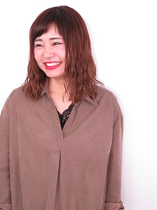 staff5_1.JPG