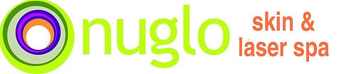 nu glo home page