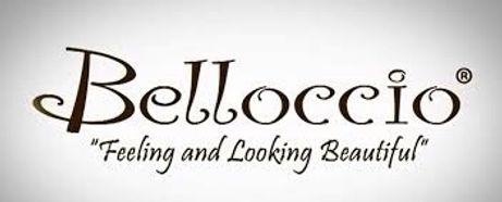 Belloccio Organic Tanning