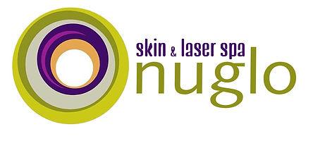 nu glo skin & laser spa