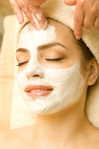 ADD-ON for Microdermabrasion