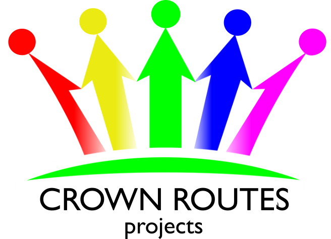 thumbnail_Crown Routes Projects Logo Rev