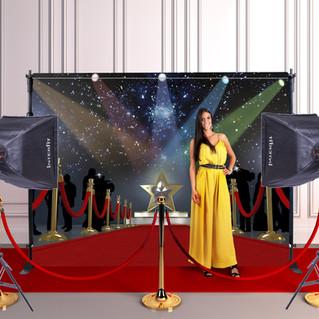 Paparazzi Wall Red Carpet.jpg