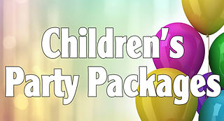 Children's Party Gold Package.jpg