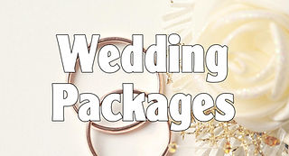WeddingPackages.jpg