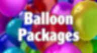 BalloonPackages.jpg