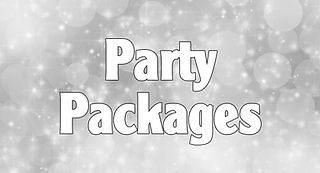 PartyPackages.jpg