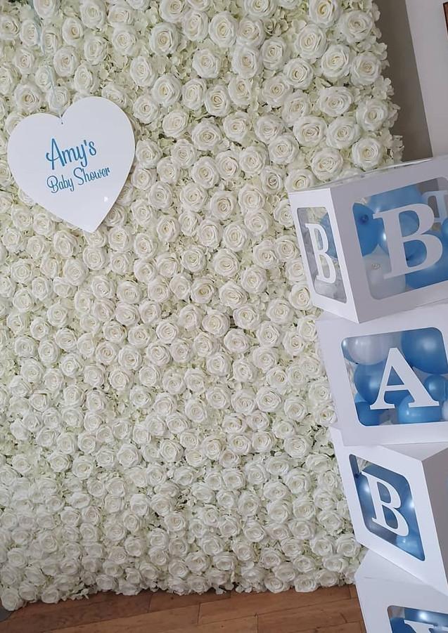 Baby Shower Flower Wall.jpg