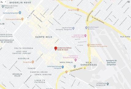 Mapa Luis.jpg