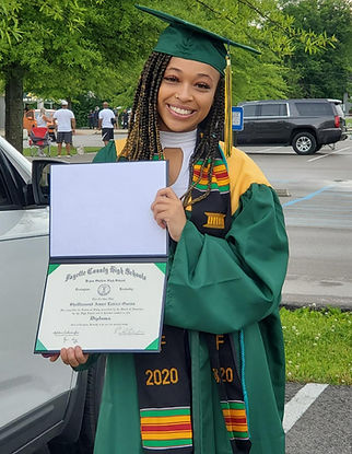 Graduate 2.jpg