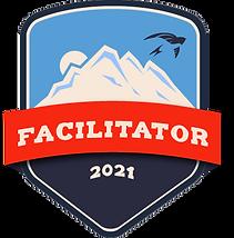 Facilitator.png