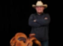 Custom Saddlery, Chyczewski Saddlery