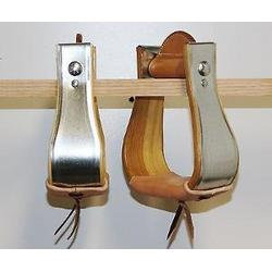 Stirrup Option