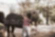 Keepsake Tale Wraps, Chyczewski Saddlery