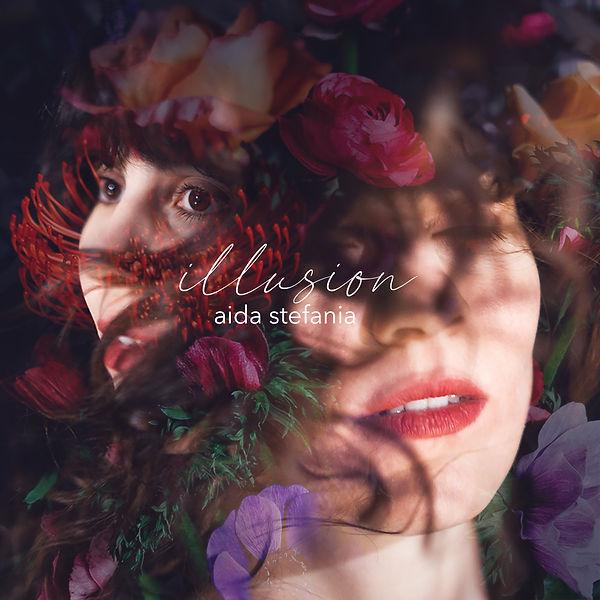 Aida Stefania Illusion Cover 3000x3000 7
